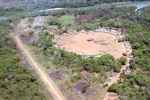 """Governo colocou para """"adoção"""" de empresas 5 milhões de hectares sobrepostos a terras indígenas"""