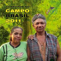 Em Recife, CPT lança e divulga os dados do relatório Conflitos no Campo Brasil 2011