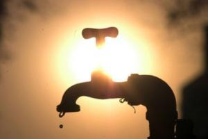 Metais pesados, hormônios e agrotóxicos estão na água que chega às torneiras