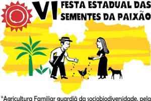 Articulação do Semiárido Paraibano realizará VI Festa Estadual das Sementes da Paixão na Semana Mundial da Alimentação