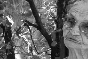 Marcada para viver. Entrevista com a ex-líder camponesa Elizabeth Teixeira